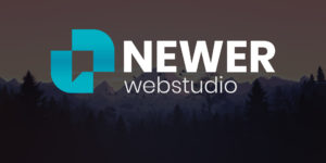 newer webstudio logo