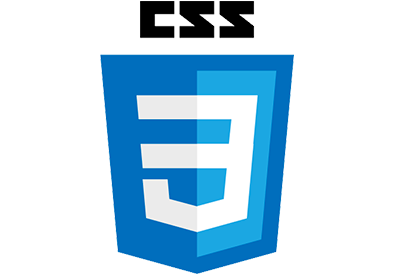 Front-end Developer css 3