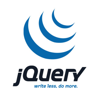 Front-end Developer jQuery